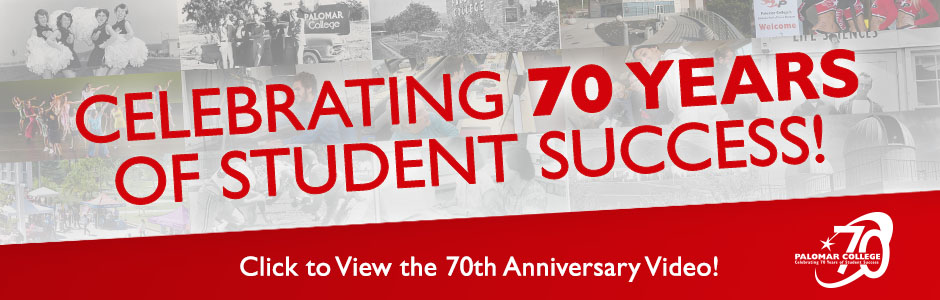 View the new 70th Anniversary Video