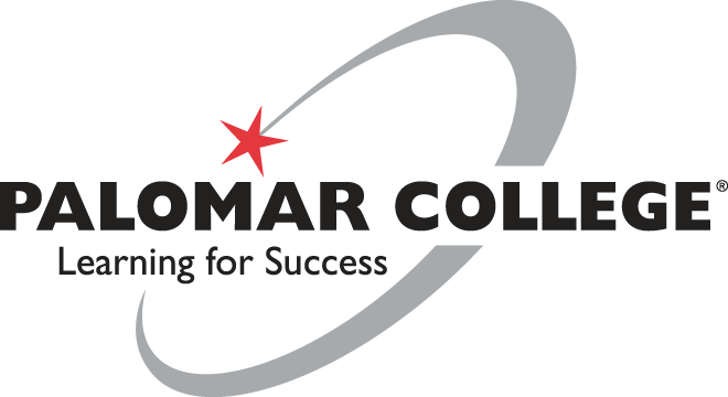 Palomar College - Learning for Success