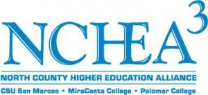 NCHEA_logo