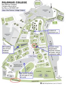 campusmap_ALL2015