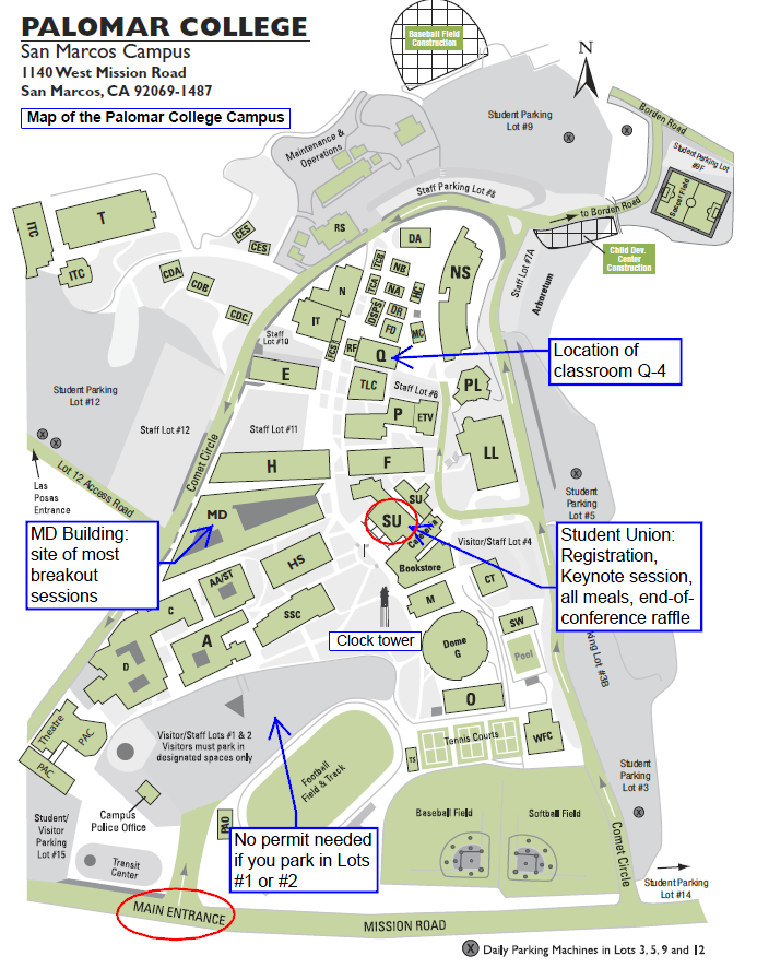 calvin college campus map @calvincollege calvin college equips calvin welcomes to campus the @mhsaa girls a groundbreaking new project that collects data to create a map of the.