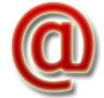 ATRC Logo