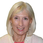 Dr. Lillian Payn