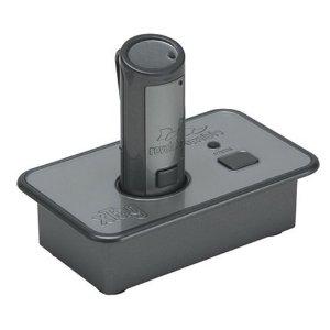 xTag USB Mic