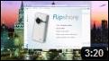 Flip Install Video