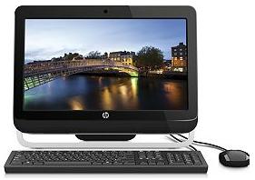 HP Omni120t