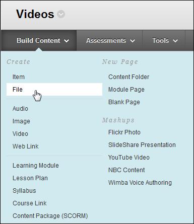 File Link