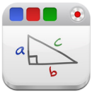 Educreations icon
