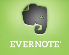 5 Reasons You Should Be Using Evernote