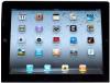 iPadx100