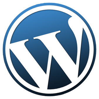 Easy Websites with WordPress