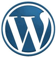Inserting Links Into WordPress Pages and Posts