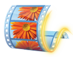 How to Get the Latest Version of Windows Movie Maker