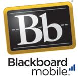 Blackboard Mobile Learn App Licensing