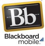 BbMobile_logo