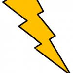 LightningBoltx200