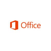 OfficeLogox200