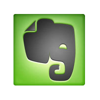 Using Evernote Efficiently