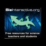 bio-3-logo