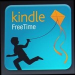 Kindle FreeTime