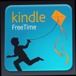 kindle-freetime-icon-150x150