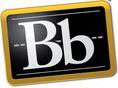 BlackboardLogo