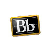New Blackboard Discussion Forums