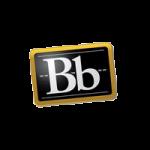 Blackboard-logo_200x200