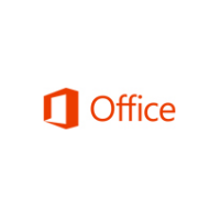 Office 2013 – Office 365