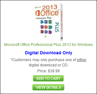 OfficePlusDigitalDownload