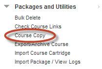 CP_CourseCopy
