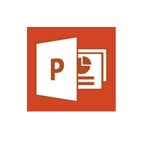 PowerPoint 2013: Templates and the Start Screen