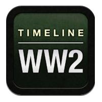 TimelineWW2Logox200