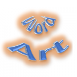 WordArtLogox200