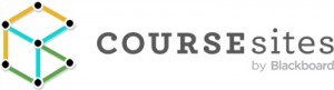 Coursesites_logo