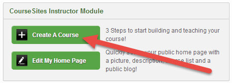 Create_a_course_button
