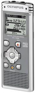 Olypus WS-700M digital audio recorder