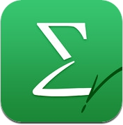 Tech Toolbox: MyScript MathPad