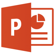 Getting Loopy with PowerPoint 2013