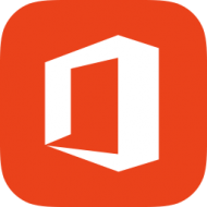 Free Office 365 for all Palomarites