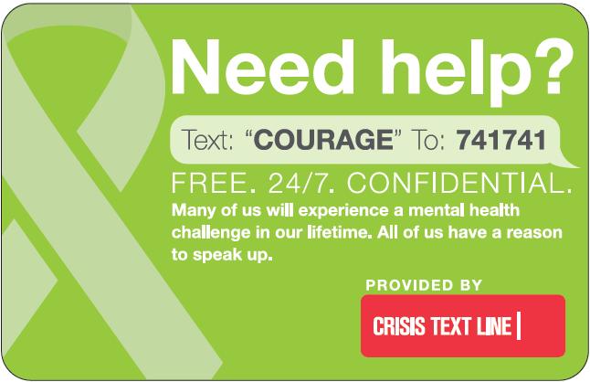 Excellent Free Resources Behavioral >> Off Campus Resources Behavioral Health Counseling Services