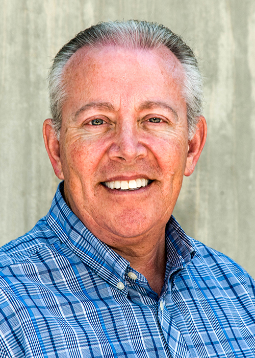 Jim Coil, EdD, LMFT : Licensed Marriage Family Therapist