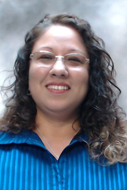 Mariana Guzman, LMFT, LAADC : Licensed Marriage Family Therapist