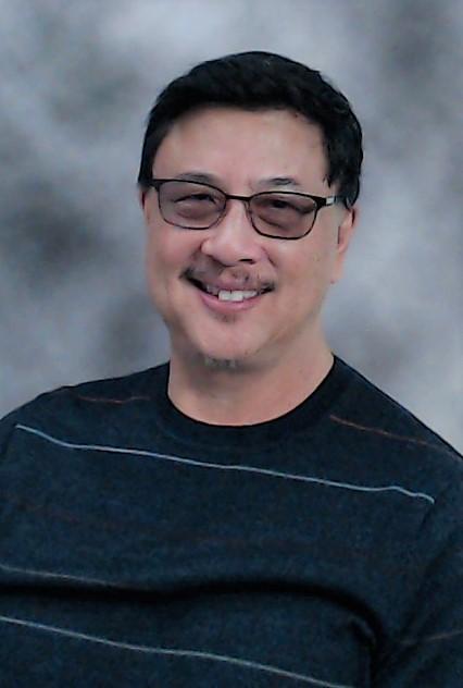 David A Young, PhD, MPH : PhD Psychologist
