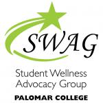 SWAG logo image