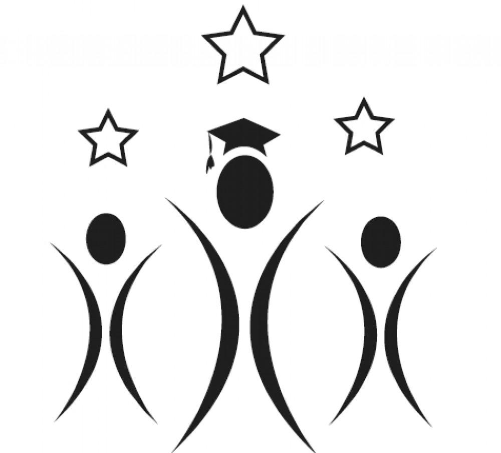 cropped-Calworks_logo.jpg