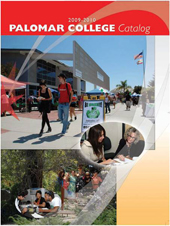 2009 - 2010 Catalog Cover