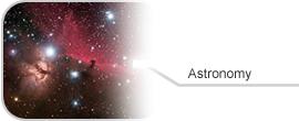 astronomyimage