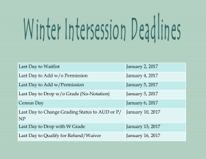 winter-intersession-deadlines-2017