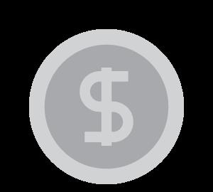 pay enrollment fees
